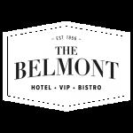 BelmontLogo_FINALWHT19
