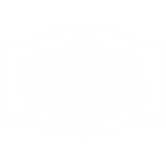 The-Commercial-Hotel_black
